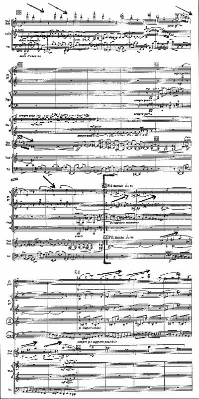 Stravinsky, nn. 59-63