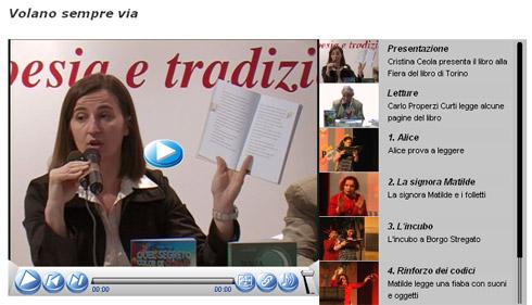 video e dislessia, visita la nuova sezione su Webmultimediale